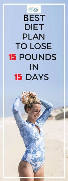 How to lose 5kg in a month diet plan image 6