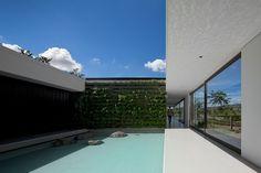 View full picture gallery of Casa HS Na Quinta Da Baroneza