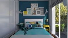 Image result for farrow and ball stone blue