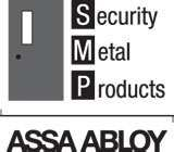 Security Metal Products. Stainless Steal, Blast, & Sound Doors.
