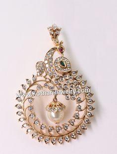Diamonds, Pendants, Brooch, Jewelry, Jewlery, Jewerly, Hang Tags, Brooches, Schmuck