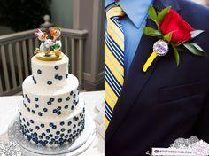 Melanie   Brent : Orlando, Florida Wedding Preview