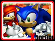 Character Creator, Sonic Heroes, E Online, Sonic The Hedgehog, The Creator, Fictional Characters, 2d, Free, Adventure Game