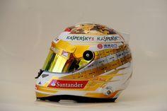 F1 GRAND PRIX RACE DVD 1970-2015,FORMULA 1 MEMORABILIA,NASCAR,MOTOGP,INDYCAR,FERRARI,VETTEL,SCHUMACHER,SENNA