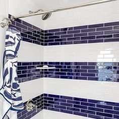 Bathroom design, decor, photos, pictures, ideas, inspiration, paint colors and remodel - Page 28