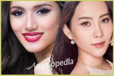 Top 10 favourites of Miss Earth 2016