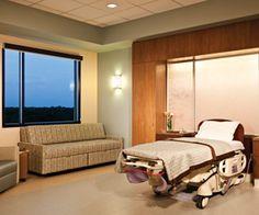 Presbyterian Hospital of Plano   Healthcare Interiors   Pinterest ...
