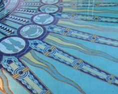 mosaic tile.....