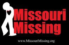 https://www.facebook.com/FamilyFriendsOfCarolThompson    http://www.missourimissing.org/#!vstc9=home-tab