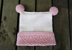 Knit Crochet, Crocheting, Knitting, Hats, Patterns, Bebe, Crochet, Block Prints, Tricot