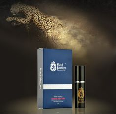 Find More Feminine Hygiene Product Information about Japanese Panthers male delay spray 10ml  male adult products   Security   Fast,High Quality security metal products,China secure life Suppliers, Cheap products for hair loss women from Magical herbs: Woman Breast - Slimming - Beautiful -Sex gifts on Aliexpress.com