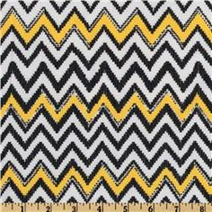 Could use this fabric to make a maxi dress/ skirt for mama? maxi dress, maxi skirts