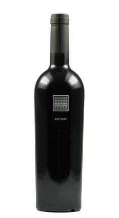 Buio-Buio by Cantina Mesa The State of Art of Sardinian Wine