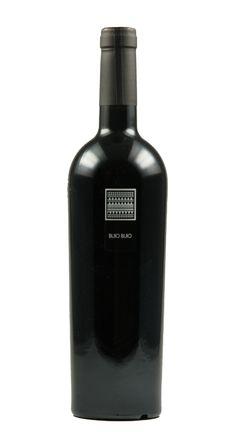 Buio-Buio by Cantina Mesa The State of Art of Sardinian Wine