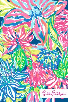 Healthy living at home devero login account access account Lilly Pulitzer Patterns, Lilly Pulitzer Prints, Patterned Heat Transfer Vinyl, Patterned Vinyl, Lily Pulitzer Wallpaper, Lily Pullitzer, Print Patterns, Pattern Art, Travellers Palm