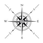 3282536-vector-windrose-kompass-silhouette.jpg 168×168 Pixel