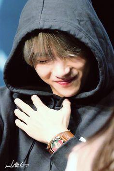 ''Bırakmak zorundaydım Tae herşey yanım kül olsa bile...''#taehyung