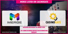 Play Casino Games, Online Casino Games, Top News, Join, Live