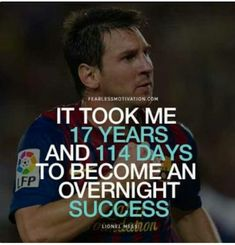 Captivating More Information. More Information. Lionel Messi Quotes