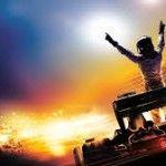 Formula 1 ticket | Budget Flight New York