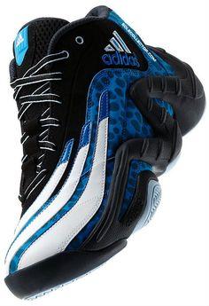 Latest Jordan Shoes, Antoine Walker, Adidas Originals, Walker Shoes, Shoes World, Basketball Sneakers, Vintage Shoes, Adidas Shoes, Cheetah