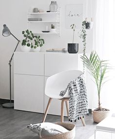 Tuesday/today M O O D #ilovemyinterior #scandinavianhome #scandinaviandesign…