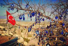 Kapadokya Painting, Art, Turkey Travel, Art Background, Painting Art, Kunst, Paintings, Performing Arts, Drawings