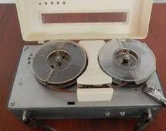 Image result for antique spy gadgets