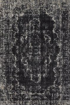 Feizy Rugs Azeri I 3845F Rugs   Rugs Direct
