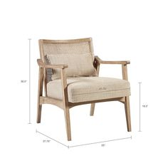 Cheap Desk Chairs - - Painted Wicker Dining Chairs - Accent Chairs In Front Of Window - Bar Chairs Living Room - Furniture Logo, Coastal Furniture, Black Furniture, Cool Furniture, Furniture Dolly, Furniture Removal, Urban Furniture, Metal Furniture, Furniture Stores