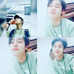 #im #kpop #group #hangyul #giseok #taeeun #kijung #im66 #theunit Boyfriend Photos, The 5th Of November, Flower Boys, Theme Song, Asian Boys, Kpop Boy, Boyfriend Material, Jaehyun, K Idols