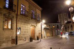 Ávila también puede ser 'chic': los lugares a la última de la ciudad amurallada