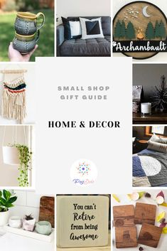 Support small businesses this holiday season!  Shop from the comfort of your couch all year long.  Click through for more categories!  #shoplocal #supportsmallbusinesses #smallbusinesschristmas #localchristmas #handmadechristmas #christmas2020 #christmasgifts #holidaygiftguide Christmas Home, Handmade Christmas, Best Friend Gifts, Best Gifts, Cool Gifts, Unique Gifts, Neighbor Gifts, Sentimental Gifts, Gifts For Coworkers