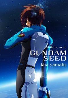 Unicorn Gundam, Gundam 00, Gundam Seed, Love Wallpaper, Mobile Suit, Pilots, Iphone Wallpapers, Location History, Sunrise