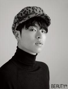Male Fashion Trends: IKON para BEAUTY+ Magazine por Kim Hee June Ikon Junhoe, Jay Song, Male Fashion Trends, Beauty Magazine, Kpop, Editorial, Wattpad, Photoshoot, June