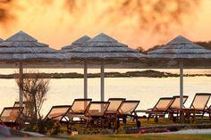Isola Lo Scoglio Hotel, Porto Cesareo LE