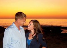 San Diego Honeymoon Ideas - San Diego is Awesome