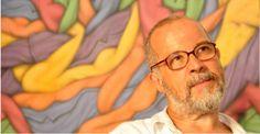 Entrevista a Ernesto Bertani  «El miedo a la muerte, a la decadencia, tiene que ver con la insatisfacción, con todo lo que no hiciste. Yo hice todo lo que quise hacer, a nivel artístico y personal».