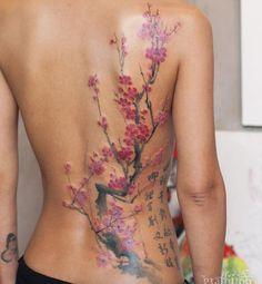 Cherry-Blossom-Tattoo-031
