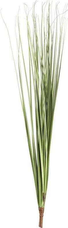 Botanicals - grass bunch - $4.95