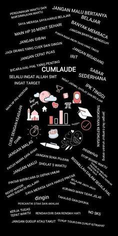 Islamic Love Quotes, Muslim Quotes, Islamic Inspirational Quotes, Motivational Quotes, Study Motivation Quotes, Study Quotes, Book Quotes, Tumblr Quotes, Text Quotes