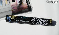 Maxy Eyes http://www.carmy1978.com/2014/06/miss-broadway-recensione-mascara-maxy.html