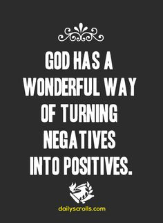 Motivational Quotes From The Bible Adorable The Daily Scrolls  Bible Quotes Bible Verses Godly Quotes