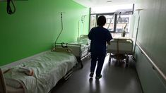 Aktuelles  http://ift.tt/2C0WVqg #twitternwierueddel: Pflegekräfte sollen für ihren Beruf werben - das Echo fällt vernichtend aus