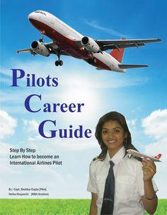 Best Aviation News