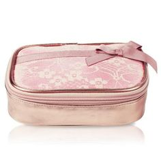 ETUDE Etoinette Princess Pouch by ETUDE HOUSE | KollectionK