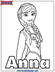 Boyama-coloring on Pinterest   Digi Stamps, Coloring Pages and Digital ...