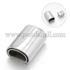 Find clasp on Pandahall.com, P10, 30