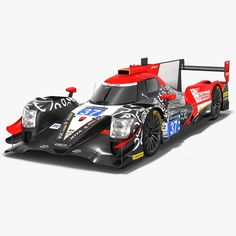 Let us mark this last spring day of 2018 by sharing our of team's with you. Car (by the way takes 'Endurance Trophy for Teams' at the moment. And we are really curious how it will happen further. Join us! 24h Le Mans, Man Icon, Jackie Chan, Fast Cars, Motor Car, Cool Cars, Racing, Models, 3d