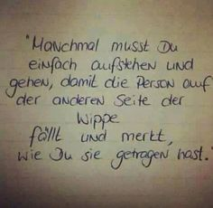 quotes funny quotes german quotes funny funny hilarious funny life Best Picture For time to be Happiness Quotes For Your Taste You are looking for some Happy Quotes, Best Quotes, Love Quotes, Funny Quotes, Inspirational Quotes, Happiness Quotes, Couple Quotes, Words Quotes, Sayings